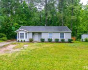 5104 Dice Drive, Raleigh image