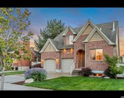 1656 E Roosevelt Ave S, Salt Lake City image