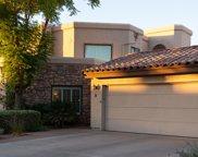 8100 E Camelback Road Unit #3, Scottsdale image