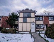 139 Maple  Avenue Unit #41, Haverstraw image