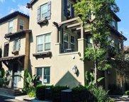 680   S Olive Street, Anaheim image