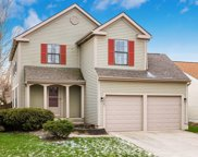 4921 Calhoon Drive, Hilliard image