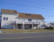 910 New York Avenue, North Wildwood image