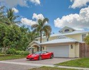 5844 Pinebrook Drive, Boca Raton image