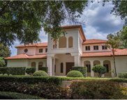 5373 Isleworth Country Club Drive, Windermere image