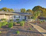 2819 7Th St, Livermore image