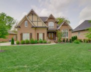 3206 Appian Way, Spring Hill image
