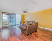 222 Liliuokalani Avenue Unit 1101, Honolulu image