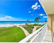 601 Longboat Club Road Unit 202S, Longboat Key image