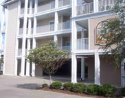 407 N 24th Ave #102 Unit 102, North Myrtle Beach image