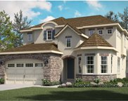 5931 South Olive Court, Centennial image