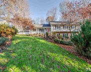6316 Gainsborough Drive, Raleigh image
