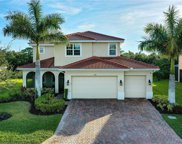 3300 Banyon Hollow LOOP, North Fort Myers image