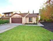 2306 Sweetwater Dr, Martinez image