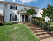 1115 Brentwood Pointe Unit #1115, Brentwood image