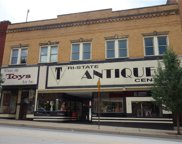 45-47 W Pike St, Canonsburg image