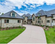 1202 Wildcat Bend Court, Castle Rock image