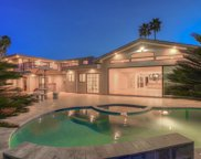 38811 Charlesworth Drive, Cathedral City image