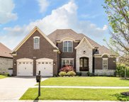 10912 Pebble Creek Dr, Louisville image