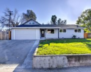 6748 Manila Avenue, Fair Oaks image