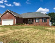 304 Shadow Oak Court, Boiling Springs image