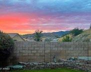 16845 S 11th Way, Phoenix image