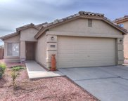13009 W Laurel Lane, El Mirage image