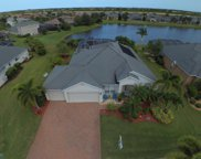 5094 Pinot, Rockledge image