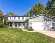 380 Allison Court, Grayslake image