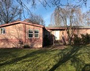 25809 E River, Otis Orchards image