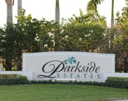8930 Parkside Estates Dr, Davie image