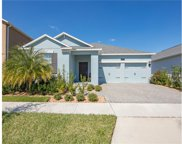 3086 White Horse Court, Kissimmee image
