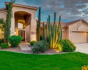 1007 W Armstrong Way, Chandler image