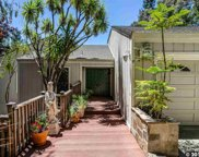 32 Heather Ln, Orinda image