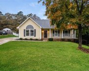 10643  Canyon Road, Charlotte image