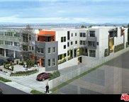 18662     Florida Street, Huntington Beach image