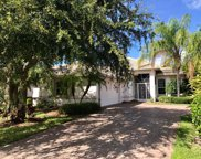 4593 NW Red Maple Drive, Jensen Beach image
