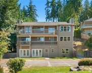 8018 48th Place W, Mukilteo image