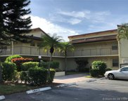 8780 Holly Ct Unit #104, Tamarac image