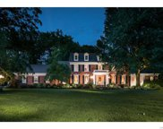 2747 Turnberry Park  Lane, Town and Country image