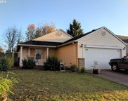 2180 SW MCBEE  LN, McMinnville image