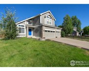 7121 Egyptian Dr, Fort Collins image