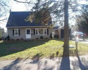 208 Long Lane, West Chester image