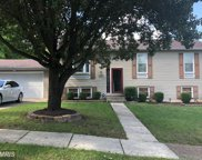 8206 RYDAL ROAD, District Heights image