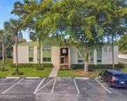 4156 NW 90th Ave Unit 201, Coral Springs image