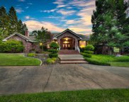9220  Placer Canyon Parkway, Loomis image