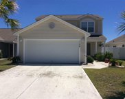 1104 Stoney Falls Blvd, Myrtle Beach image