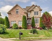 3105 Appian Way, Spring Hill image