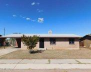 3681 E Drydock, Tucson image