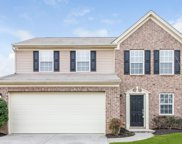 3001 Gale Ct, Spring Hill image